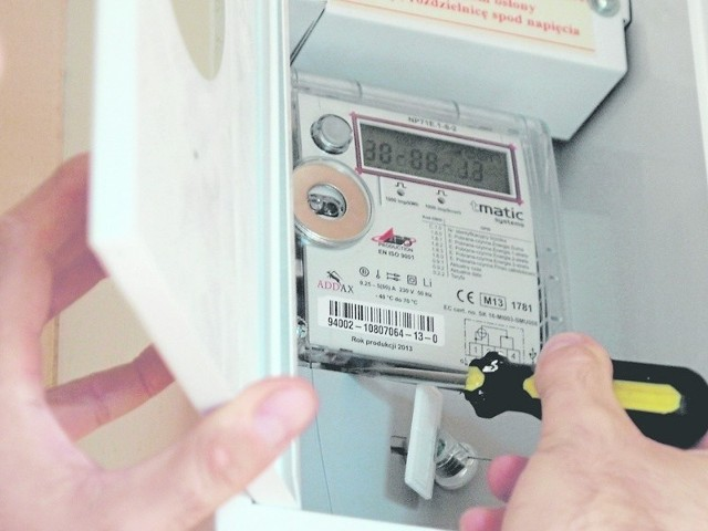 Energa, jak co tydzień, planuje wyłączenia prądu w różnych miejscowościach regionu koszalińskiego. Sprawdź aktualną listę.Szczegóły na kolejnych slajdach >>>Zobacz także: Dzień otwarty w GlobalLogic w Koszalinie