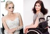Dwie Dolnoślązaczki walczą o udział w wyborach Miss Świata na Wózku [ZDJĘCIA]