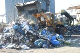 W łódzkiej wojnie o śmieci chodzi o utylizację. Politycznego przeciwnika PUBLICYSTYKA