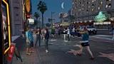 Grand Theft Auto V: Dziś premiera na PC. Wreszcie (wideo)