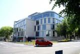 Mieszkania w Lublinie. Pierwsi właściciele wprowadzają się do mieszkań w Centrum Park (ZDJĘCIA)