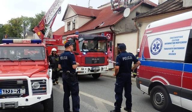 Radziszewo-Sobiechowo: Tragiczny finał poszukiwań. 59-latek utonął w studni / Zdjęcie ilustracyjne