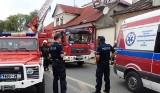 Radziszewo-Sobiechowo: 59-latek utonął w studni. To zaginiony kilka dni temu mężczyzna