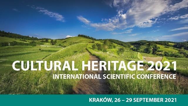 """Na Uniwersytecie Rolniczym w Krakowie odbędzie się międzynarodowa konferencja podsumowująca projekt """"Cultural heritge of small homelands"""""""