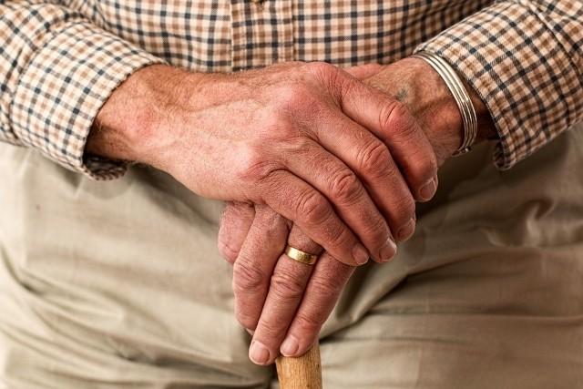 Od 1 marca rosną emerytury i renty