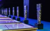 """12... 11... 10 dni do ogłoszenia laureatów """"Złotej Setki Pomorza i Kujaw 2018"""""""