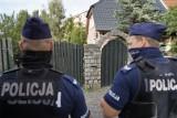 """""""500 plus"""" dla policjantów z Bydgoszczy i regionu - problem podwyżek nie znika"""