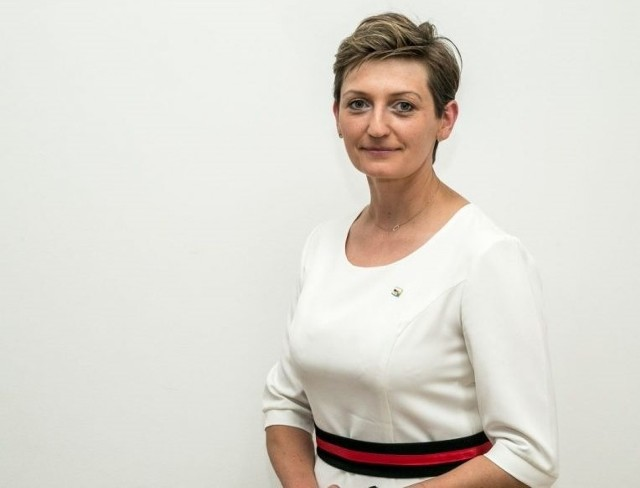 Sylwia Kus