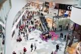 Niedziele handlowe w 2021 roku. Handlowcy apelują w sprawie dodatkowej niedzieli handlowej w 2021 r. Kalendarz niedziel handlowych 2021