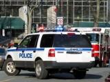 Francja. Policja otoczyła dom domniemanego zabójcy uczniów żydowskiej szkoły