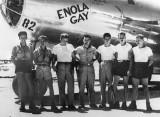 Apel o rezygnację z atomu. 74 lata po zrzuceniu pierwszej bomby atomowej