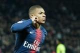 Paris Saint-Germain - Bayern Monachium 0:1. Zobacz gol na YouTube (WIDEO). Liga Mistrzów skrót