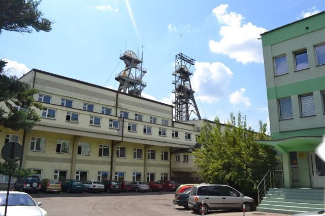 Wycieczka po Kazimierzu Górniczym juz w sobotę 3 października