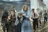24 Film Festival Cottbus: Blisko 170 tytułów, 10 światowych premier