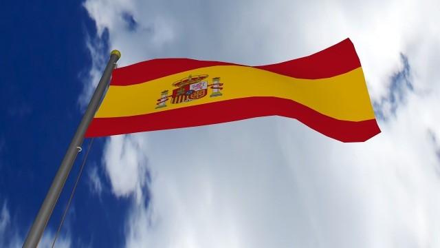 Hiszpania. Rośnie bilans zarażonych i zmarłych