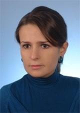 Justyna Niedzielska, z Inwestycje.pl: Wyższe zyski z rocznych lokat