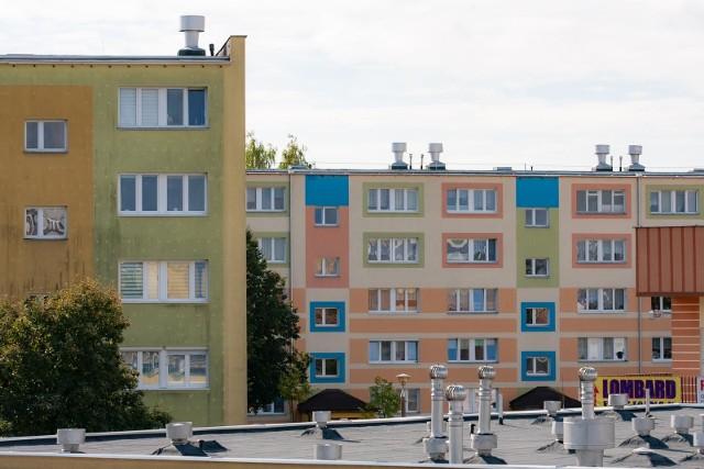 Na kolejnych planszach: ceny za metr mieszkania na wtórnym rynku w 20 najtańszych miastach Polski.Zobacz kolejne zdjęcia. Przesuwaj zdjęcia w prawo - naciśnij strzałkę lub przycisk NASTĘPNE