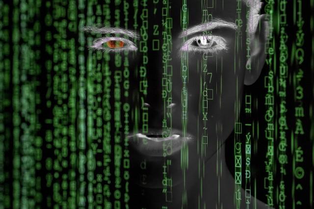 Powstaje czarna lista internetowych oszustów i naciągaczy, którzy chcą wykorzystać zamieszanie związane w obecną pandemią koronawirusa.