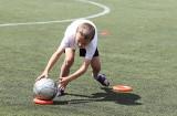 Sport najmłodszych. Olimpijskie zmagania łódzkich przedszkolaków