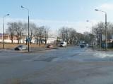 Remont ulicy Inflanckiej pod znakiem zapytania