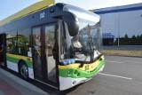 Zielona Góra. Będą nowe autobusy na prąd? Oczywiście! Kupimy ich jeszcze 12!