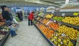 W Bydgoszczy jest 9 marketów Sano. Wkrótce wszystkie znikną?