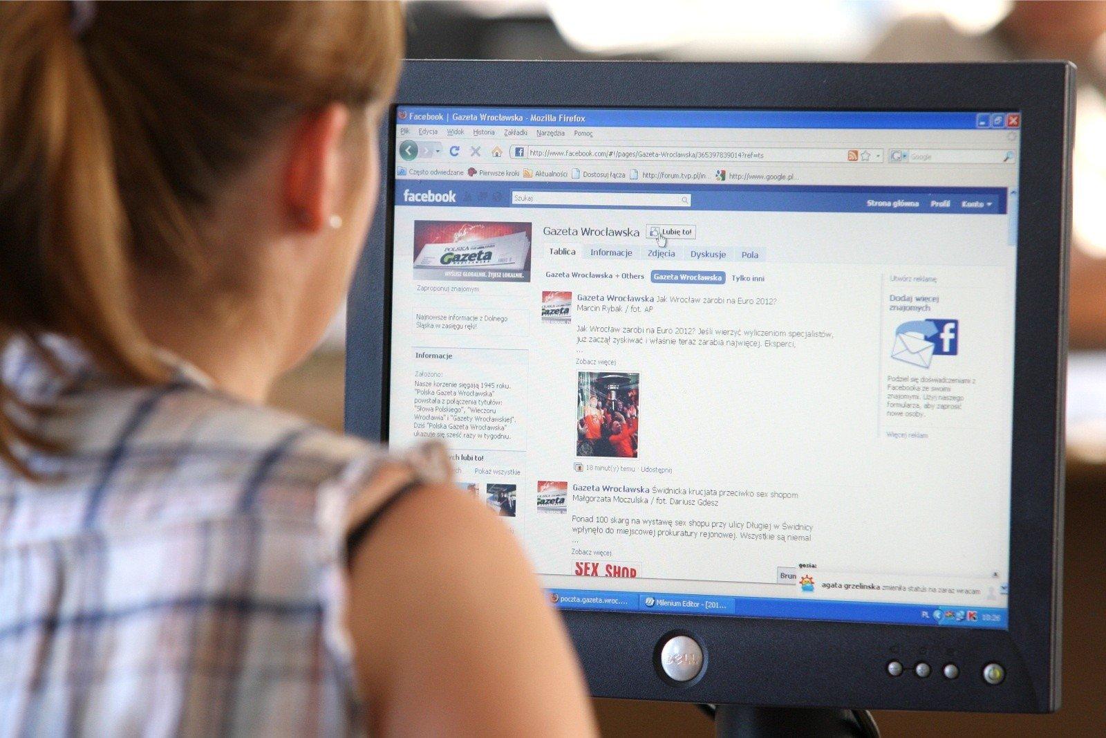 Awaria Facebooka 17.03.2019 Dlaczego nie działa FACEBOOK i INSTAGRAM  Problemy z logowaniem na FB Co się dzieje z Facebookiem  23dd04a0a63