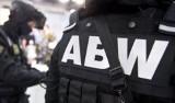 ABW na Podhalu! Agenci weszli do Powiatowego Zarządu Dróg w Nowym Targu