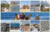 Podróże za granicę KORONAWIRUS. Wyjazdy zagraniczne - gdzie czeka nas kwarantanna? [PRZEWODNIK]
