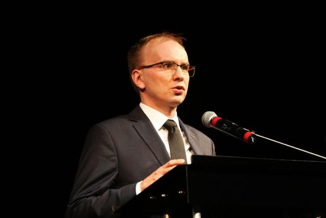 prezes Polskiej Miedzi, Radosław Domagalski-Łabędzki został powołany do rady nadzorczej Tauronu.