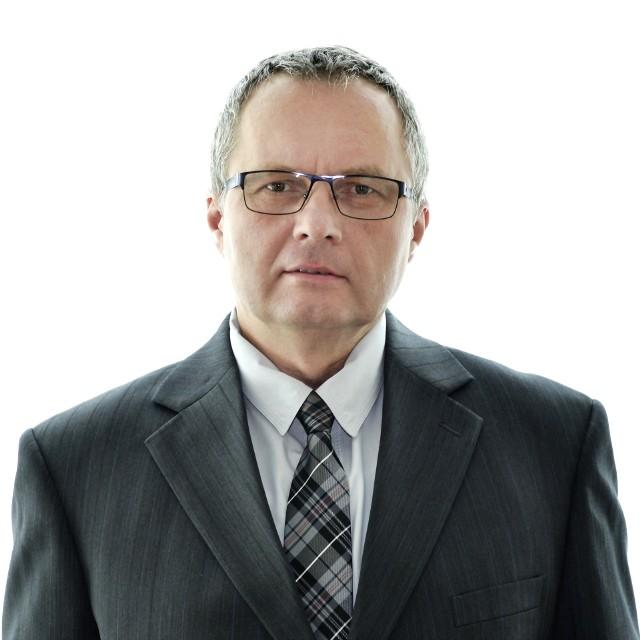 Grzegorz Zaniewski, Zarządzający Portfelami, RDM Wealth Management