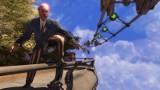 Bioshock: Infinite. Po polsku na wszystkie platformy