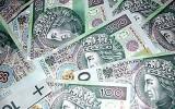 Pieniądze z programu Polski Ład przyznane! Kto i ile dostał w powiecie tarnobrzeskim?
