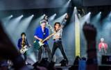 Koncert The Rolling Stones w Warszawie [ZDJĘCIA] Zobaczcie, jak po raz trzeci artyści zagrali na PGE Narodowym