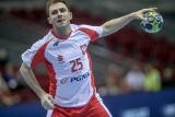Mistrzostwa Europy piłkarzy ręcznych. Polacy zmusili Słoweńców do sporego wysiłku