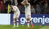 Po meczu Albania - Polska. Nie można karać piłkarzy za to, że ktoś wpuścił chuliganów na trybuny