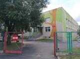 Pabianice: Organizacja opieki w przedszkolach i żłobku podczas epidemii