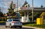 Wzrost cen paliw w Polsce. Czy można go zatrzymać?
