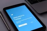 Twitter na trwale zablokował konto Donalda Trumpa. Powód? Ryzyko dalszego podżegania do przemocy
