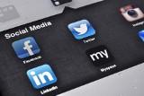 Facebook, YouTube i Instagram. Które serwisy najczęściej odwiedzamy w godzinach pracy? Co na to pracodawcy?