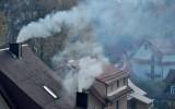 Uwaga: wysoki poziom pyłu zawieszonego PM10 na Śląsku. Jeśli to możliwe, lepiej zostać w domu