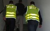 Grupa oszustów naciągała  bezrobotnych z całej Polski