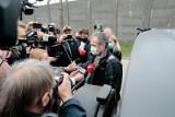 Ziobro o zwolnieniu Nowaka z aresztu: Rodzi się pytanie o związek między wypowiedziami Tuska a decyzją sądu