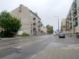 Uwaga kierowcy, będą duże utrudnienia w centrum Radomia. Wodociągi zaczynają prace na ulicy 25 Czerwca. Od piątku będą objazdy!