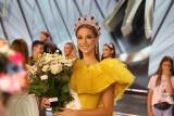 Kim jest Miss Polski 2021? Agata Wdowiak Miss Polski 2021 ma nietypowe pasje. Poznaj najpiękniejszą Polkę Agatę Wdowiak z Łodzi