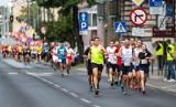 Masowych imprez sportowych w Łodzi w tym roku nie będzie