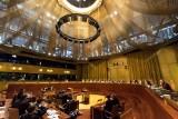 Jest wyrok Trybunału Sprawiedliwości Unii Europejskiej w sprawie niezależności KRS