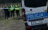 Tragiczny weekend w województwie łódzkim. W wypadkach drogowych zginęło dwóch mężczyzn. W stawie utopił się starszy pan