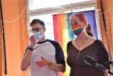 Ruszył ranking lubuskich szkół, które są przyjazne osobom LGBT. Uczniowie mogą oceniać placówki w specjalnej ankiecie