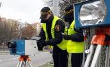Straż miejska zachowa fotoradary? Tak chce Senat